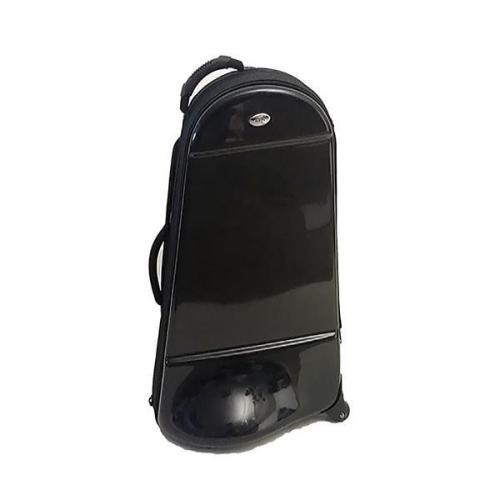 BAGS Fusion Euphonium Case EV1 - Metallic Black