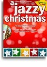 A Jazzy Christmas - Tenor Sax Playalong