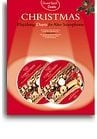 Christmas Playalong Duets for Alto Saxophone