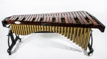 Centre Stage Honduran Rosewood Marimba 4.3 Octave
