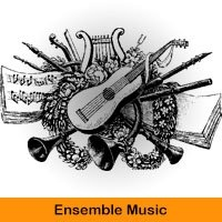 Ensemble Music