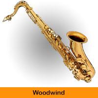 <!--020-->Woodwind