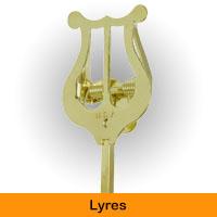 Lyres