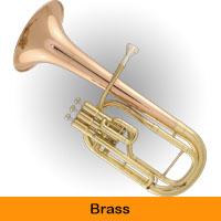 <!--010-->Brass
