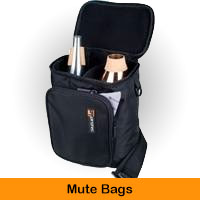 Mute Bags