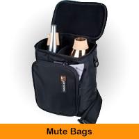 Mute Bags