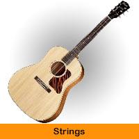 <!--030-->Strings