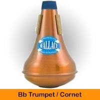 Bb Trumpet/Cornet