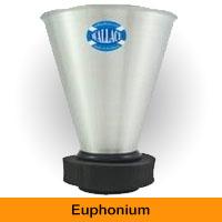 Euphonium