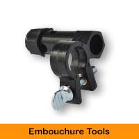 Embouchure Tools