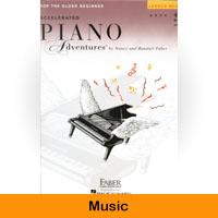 <!--060-->Music