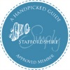 Simply Staffordshire Member