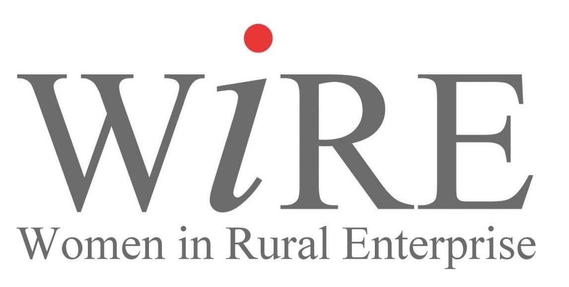 Women in Rural Enterprise Member