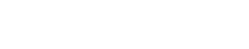 Liz Abram Coaching Services