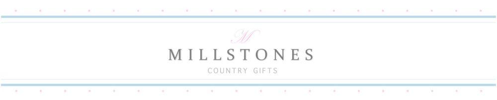 banner millstones wide logo