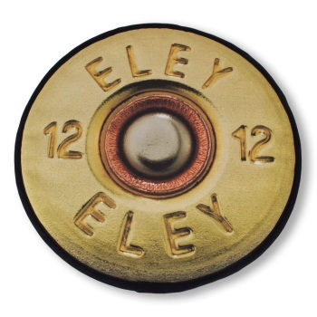 Eley Cartridge Aga Pads (Pack of 2)