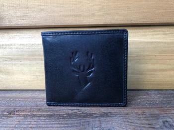 Stag Head Icon Wallet
