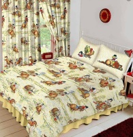 Thelwell Trophy Bedding- Single