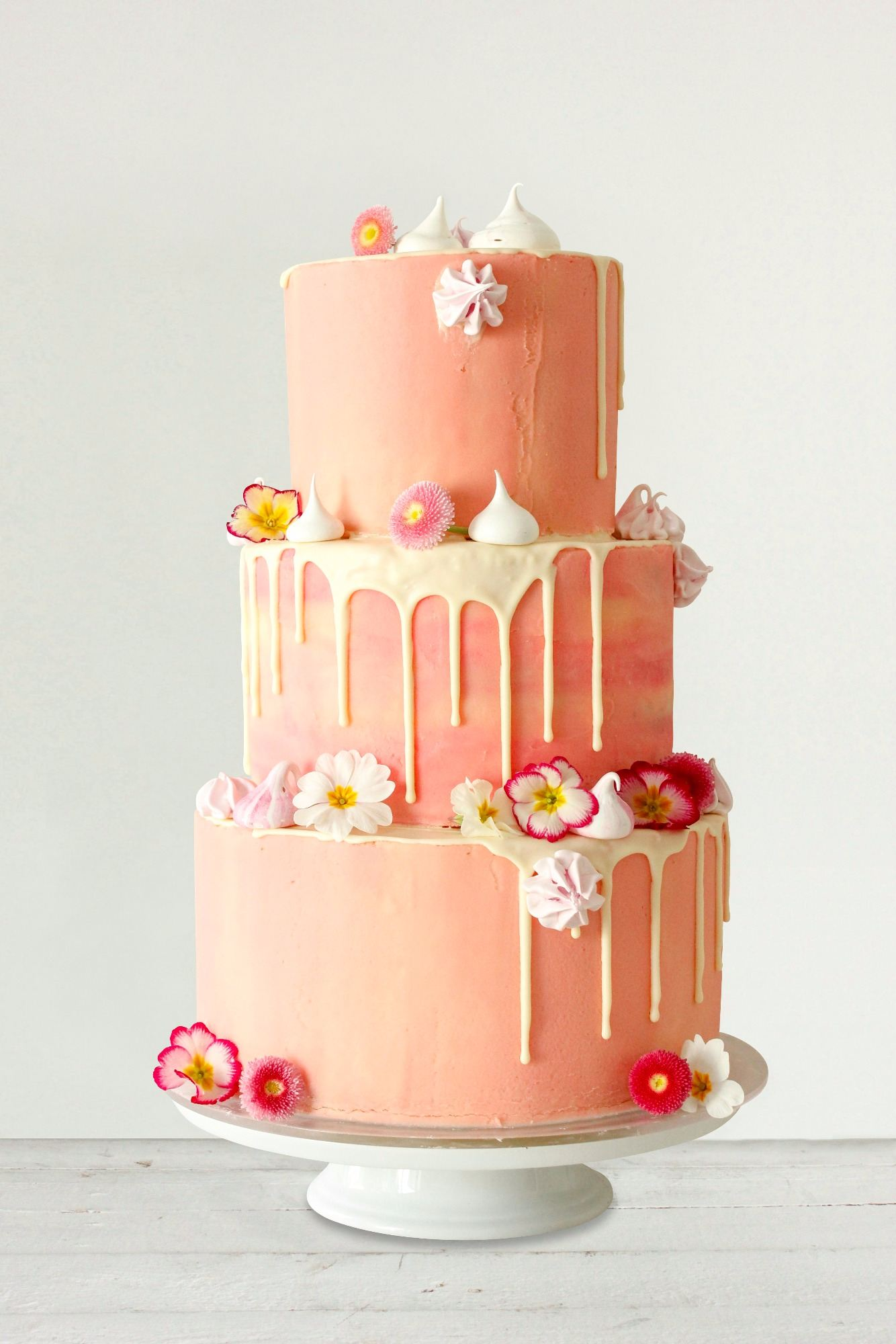 Cake Tasting Prices Uk
