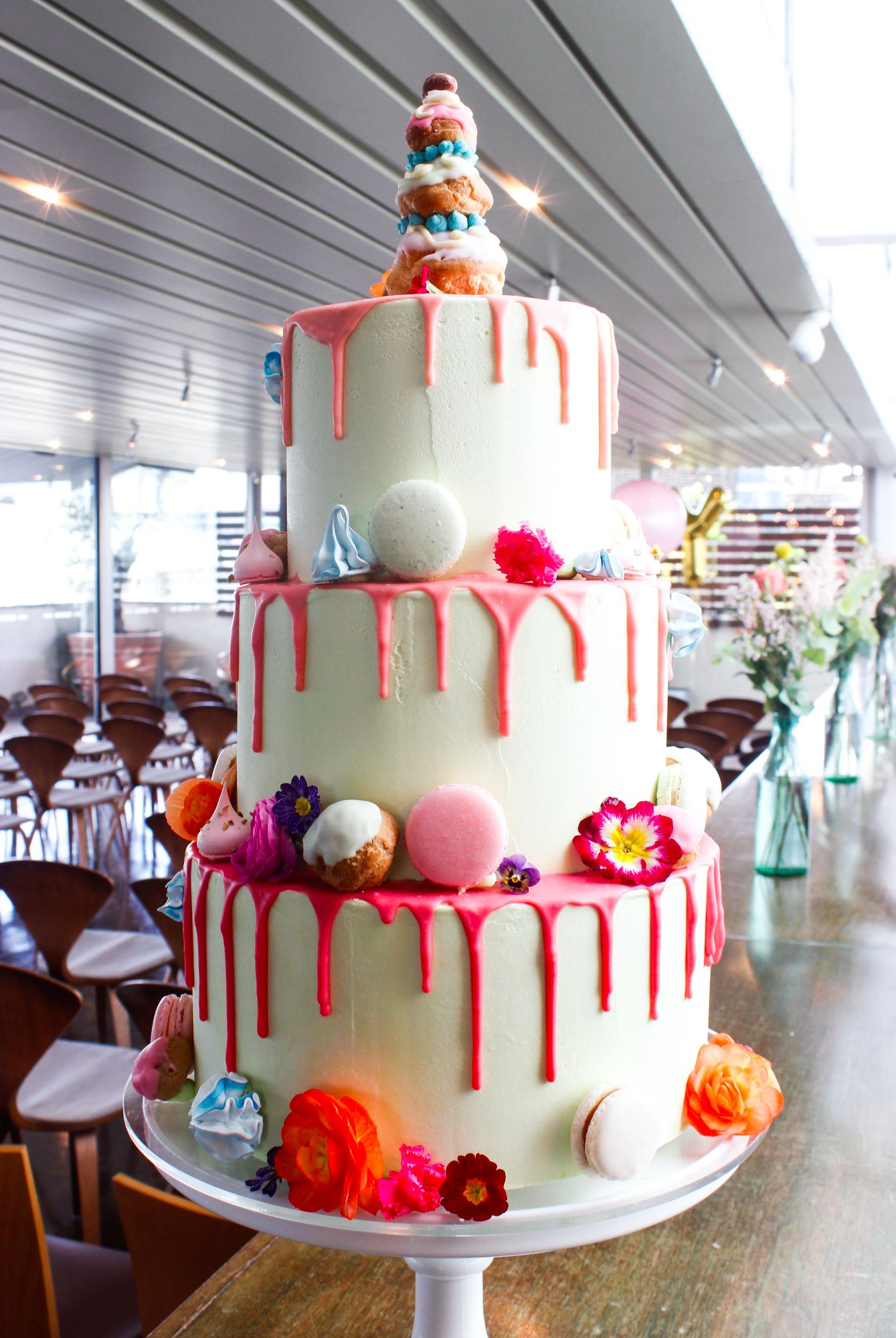 wedding cakes grand junction colorado weddings 24445