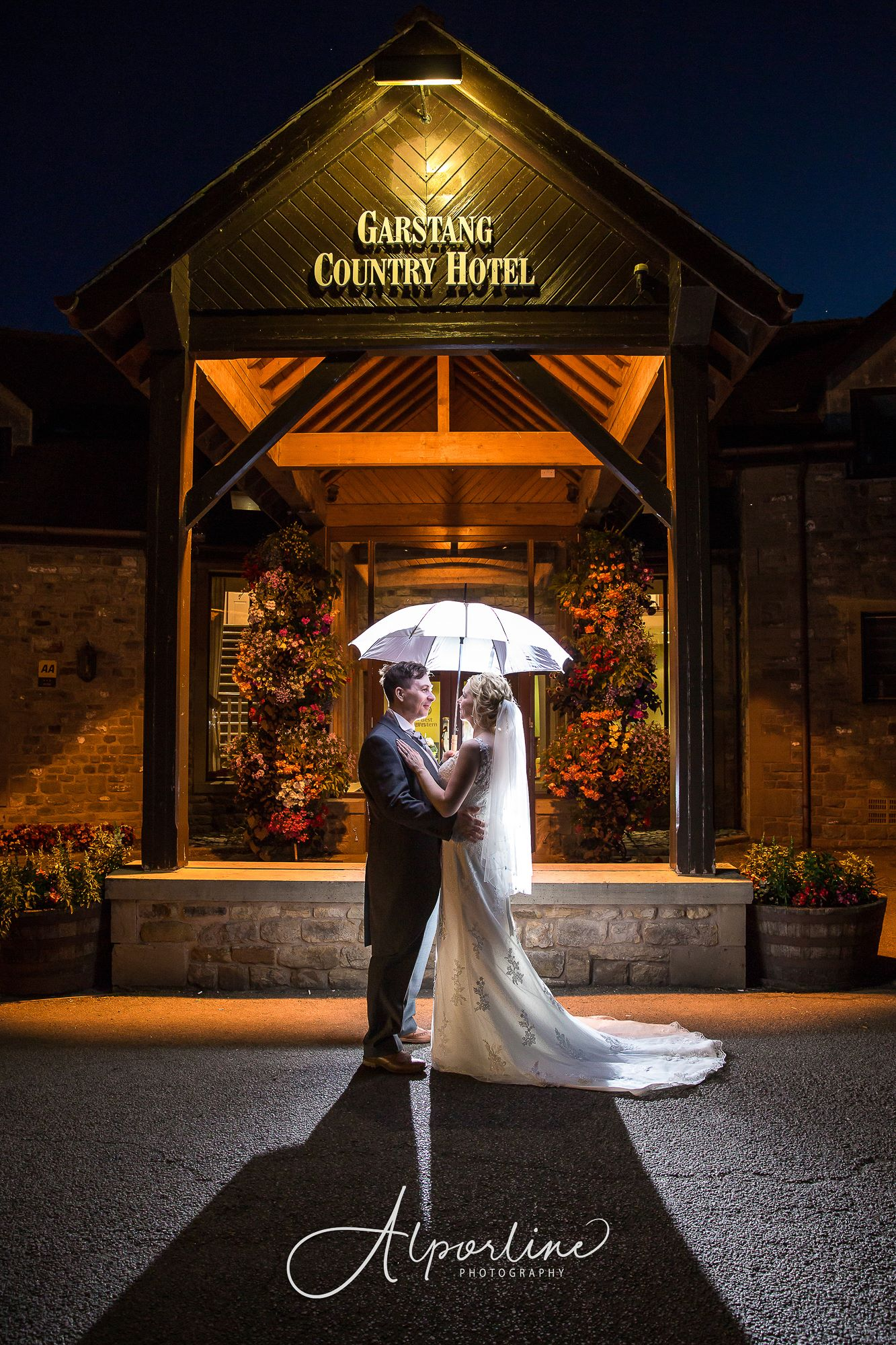 Garstang-country-hotel-wedding-photograph-preston-wedding-photographer.jpg