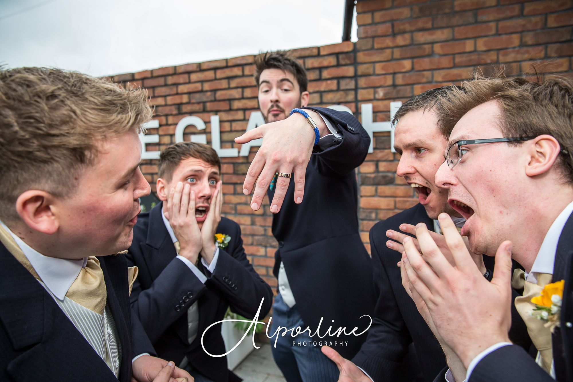 Glasshouse-staining-wedding-photograph-blackpool-wedding-photographer.jpg