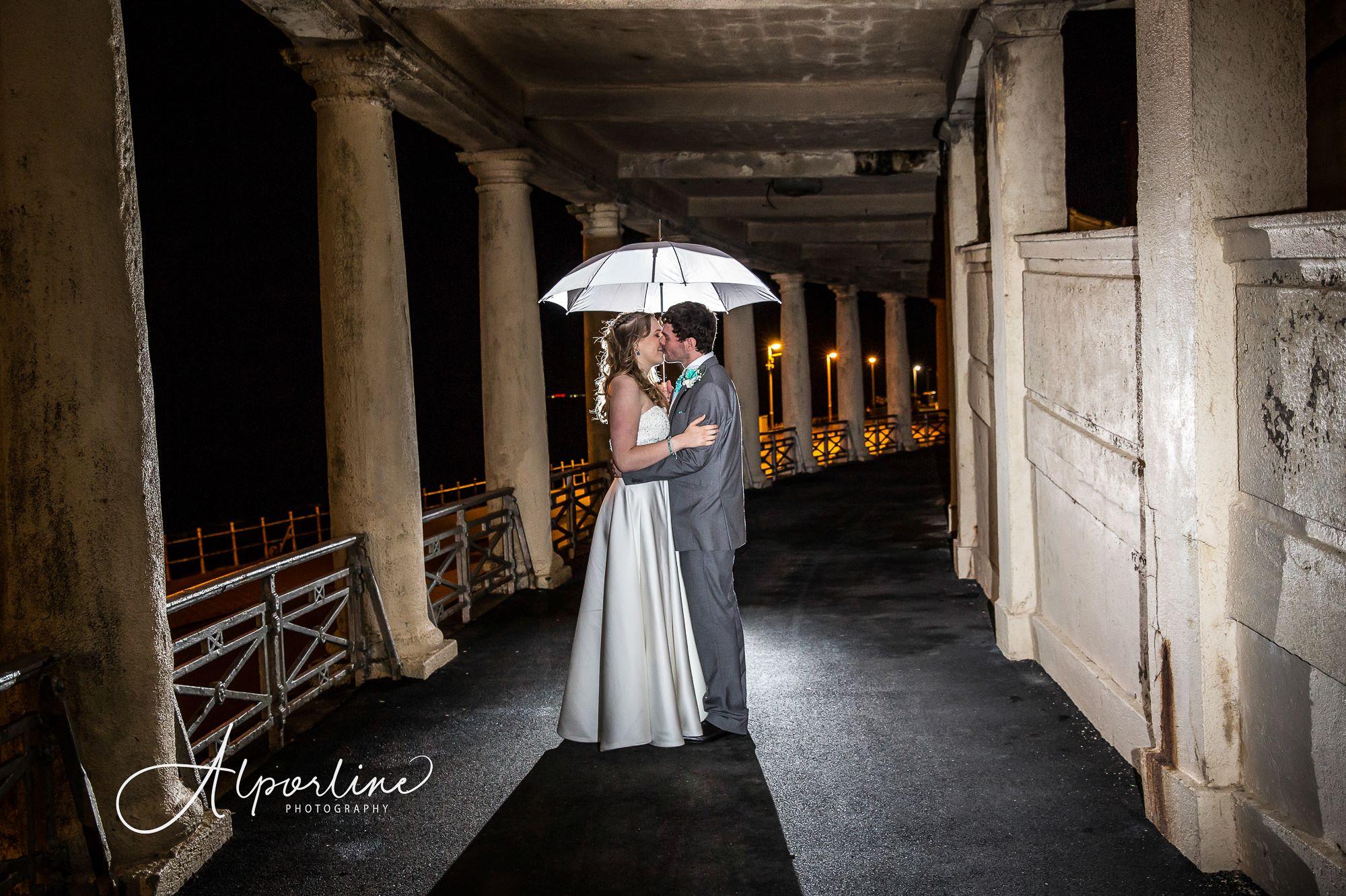 Imperial-hotel-wedding-photograph-blackpool-wedding-photographer.jpg