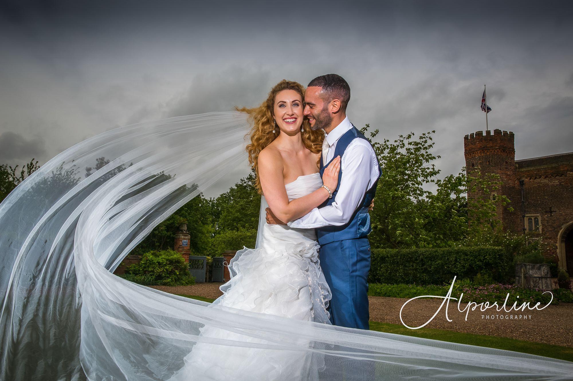 Blackpool-wedding-photograph-blackpool-wedding-photographer.jpg