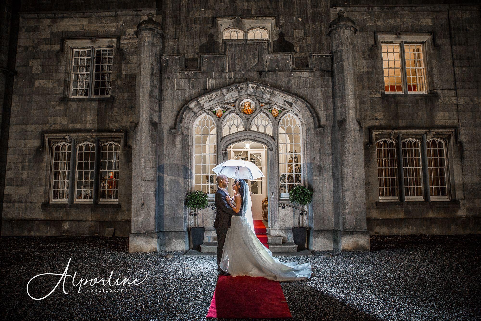 Leighton-hall-wedding-photograph-carnforth-wedding-photographer.jpg