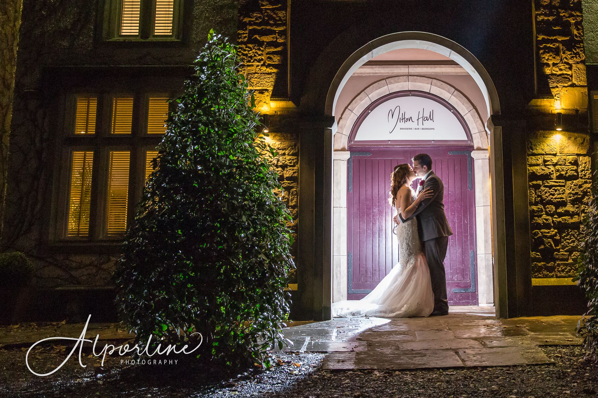 Mitton-hall-wedding-photograph-mitton-wedding-photographer.jpg