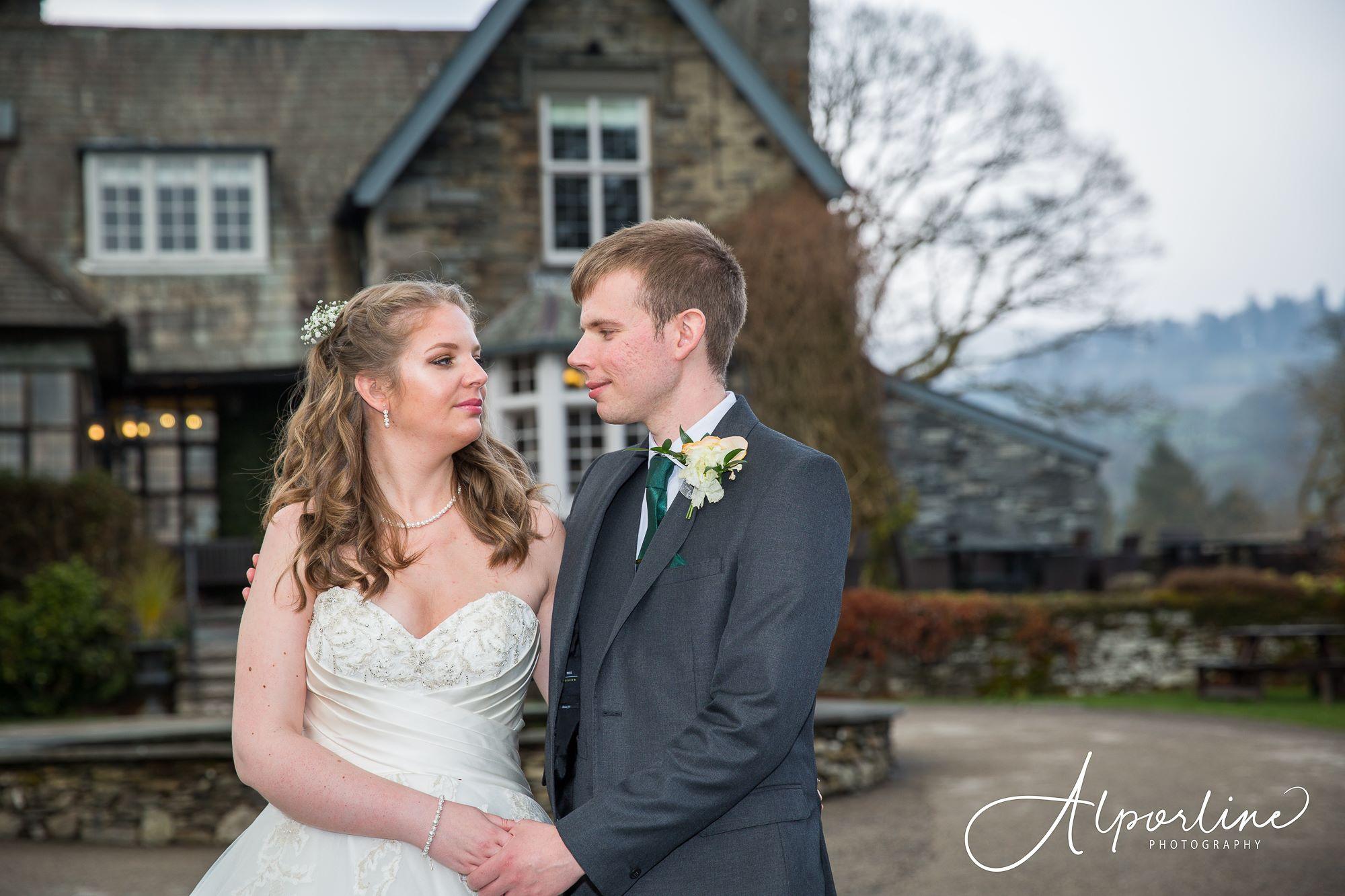 Broadoaks-country-hotel-wedding-photograph-windermere-wedding-photographer.