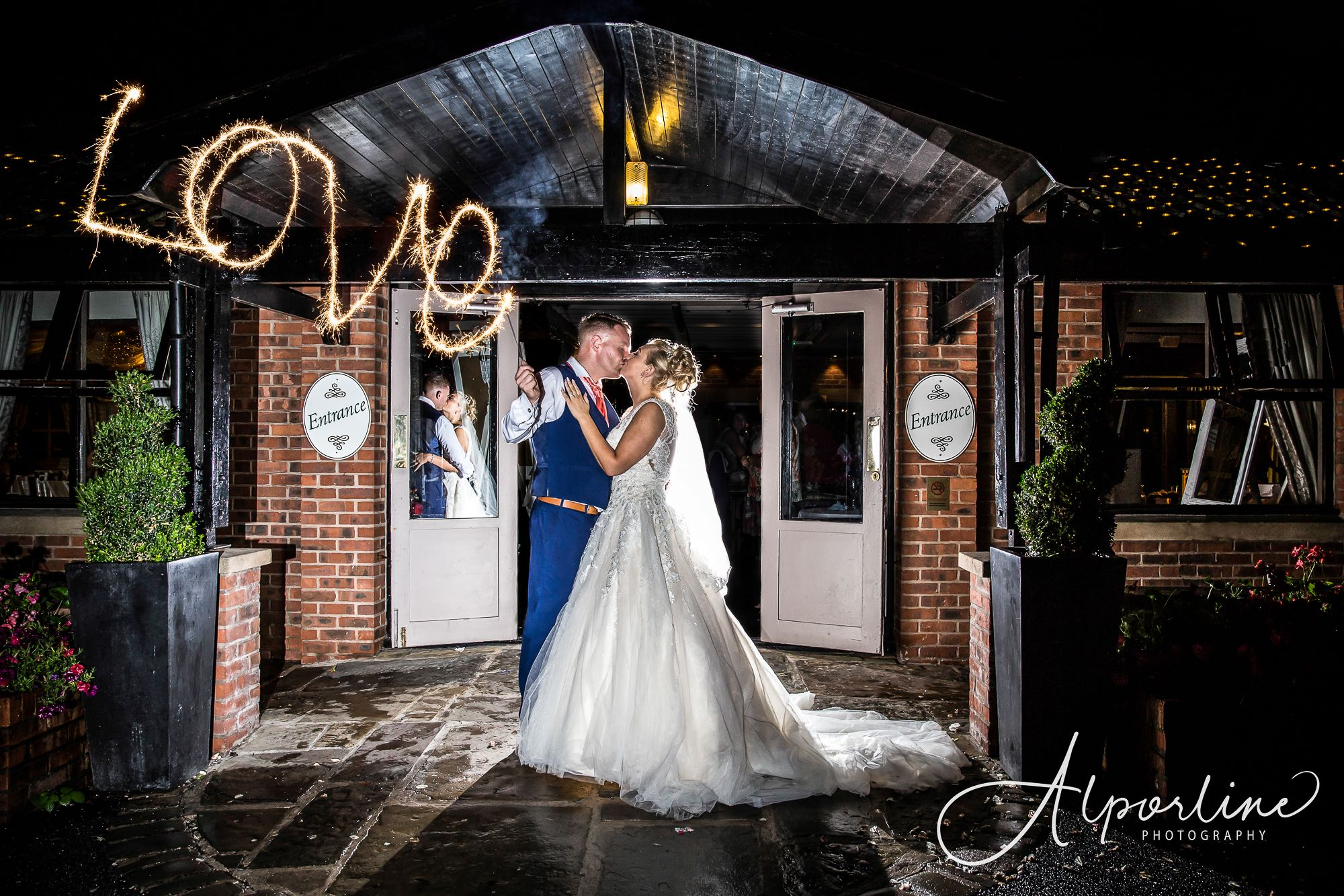 Bartle-Hall-hotel-wedding-photograph-preston-wedding-photographer.jpg