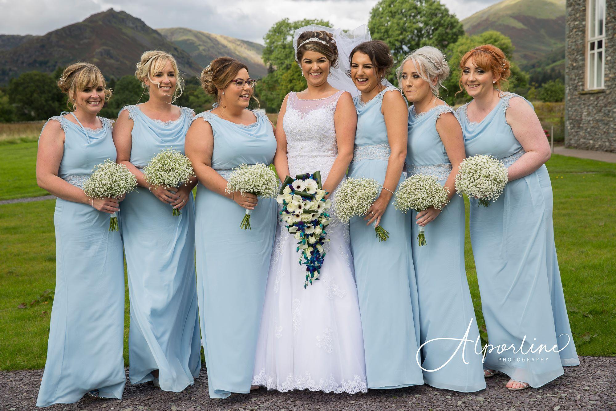 Daffodil-hotel-wedding-photograph-cumbria-wedding-photographer.jpg