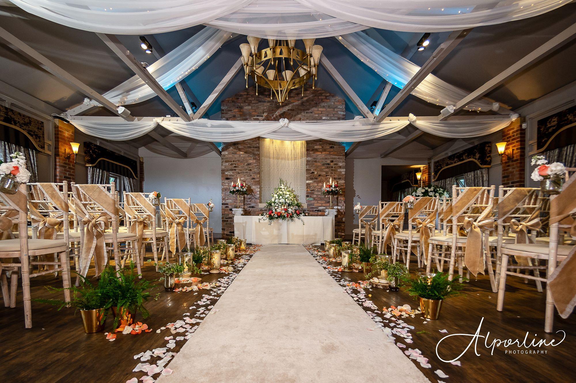Bartle-Hall-hotel-wedding-photograph-preston-wedding-photographer.jpg