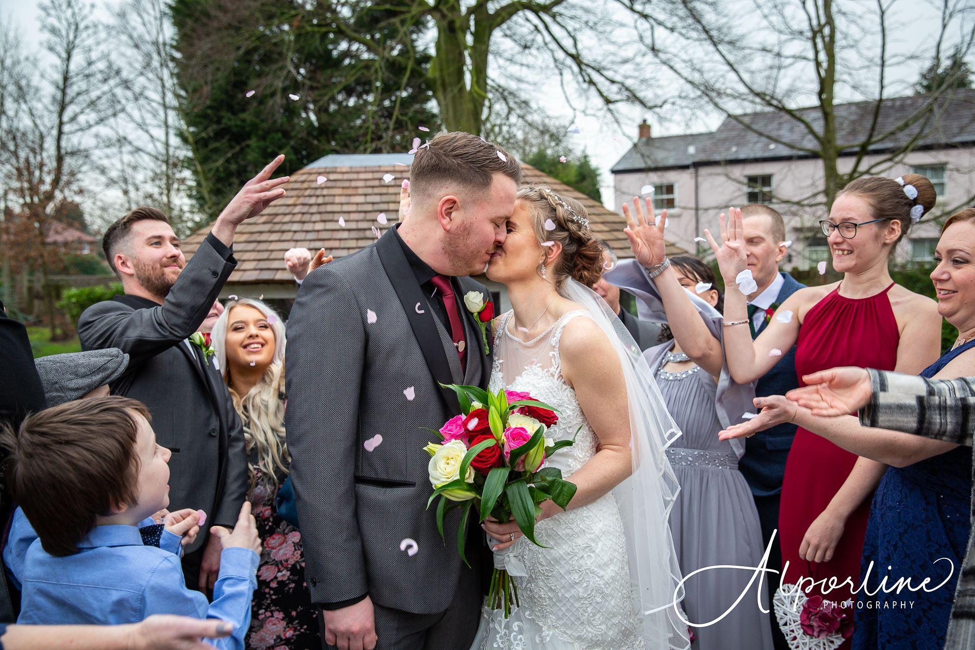 Ribby-Hall-hotel-wedding-photograph-preston-wedding-photographer.jpg