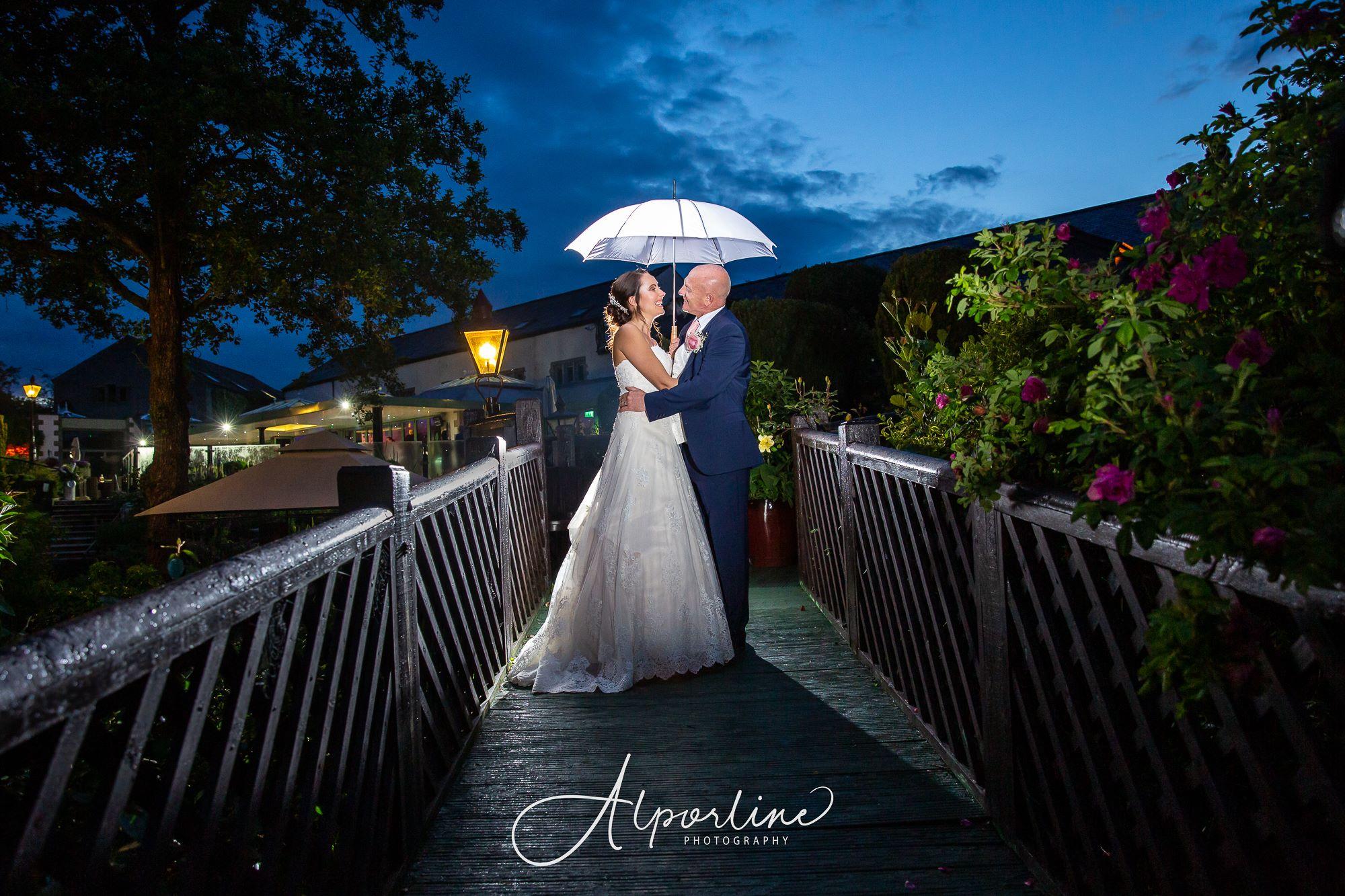 Gibbon-bridge-wedding-photograph-chipping-wedding-photographer.jpg