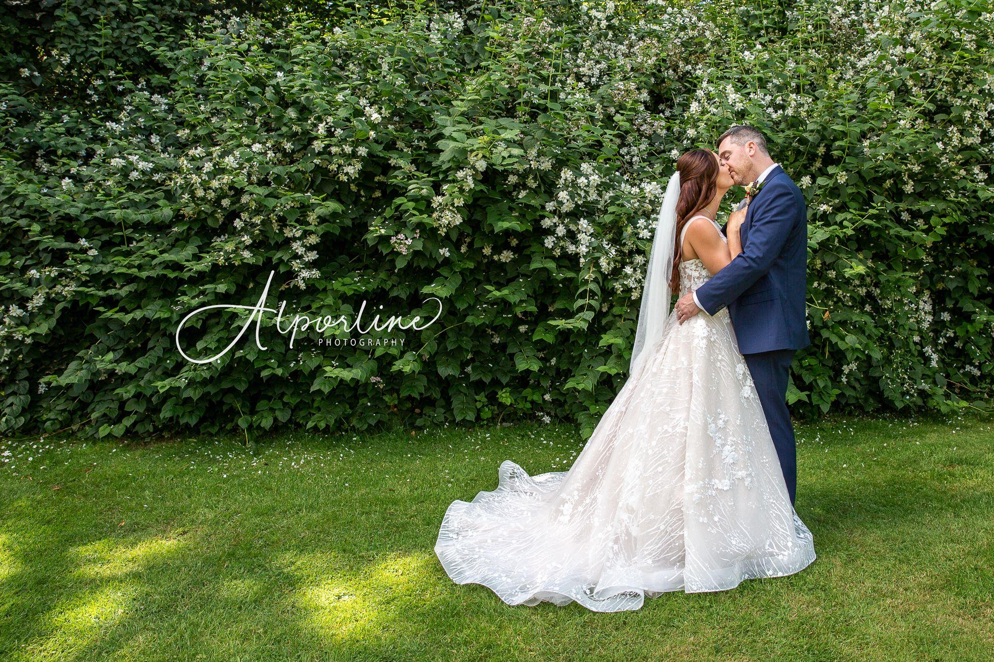 Farrington-lodge-wedding-photograph-preston-wedding-photographer.jpg