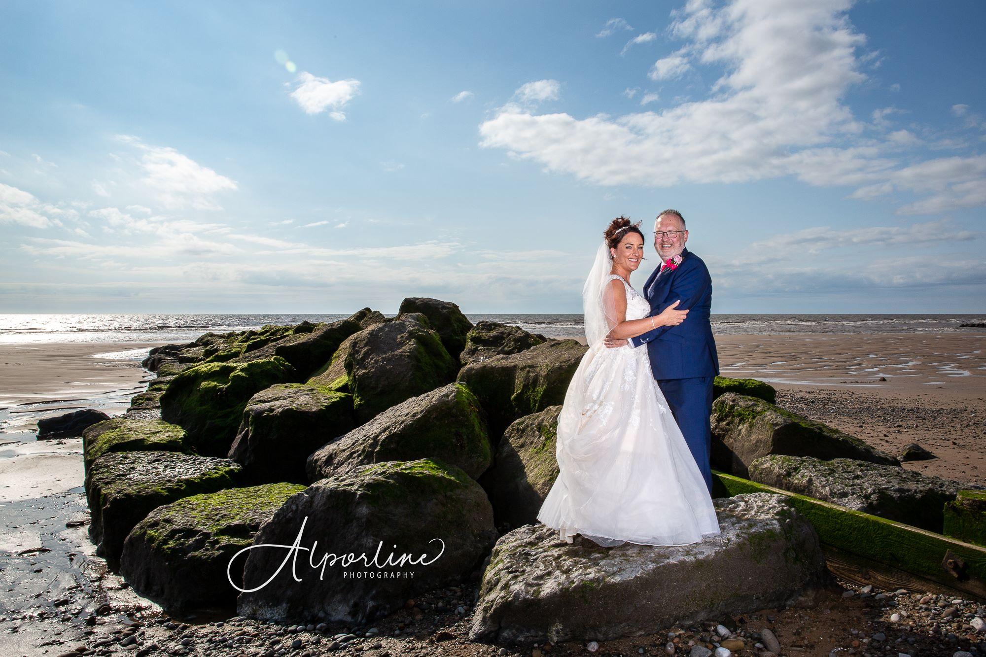 The-venue-wedding-photograph-fydle-wedding-photographer.jpg