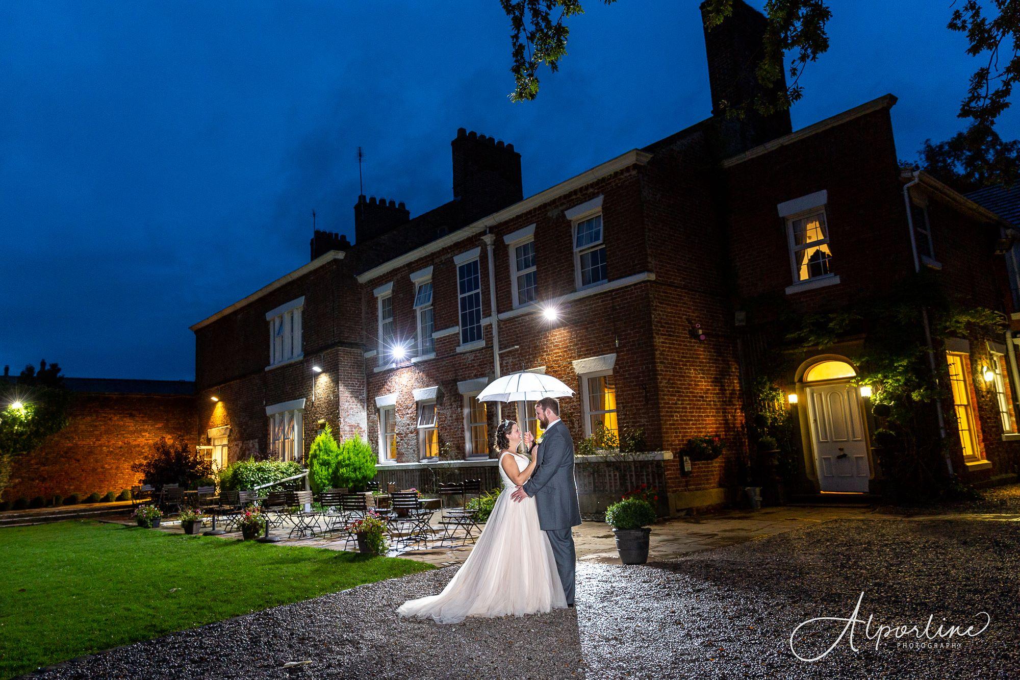 Singleton-lodge-wedding-photograph-fylde-wedding-photographer.jpg