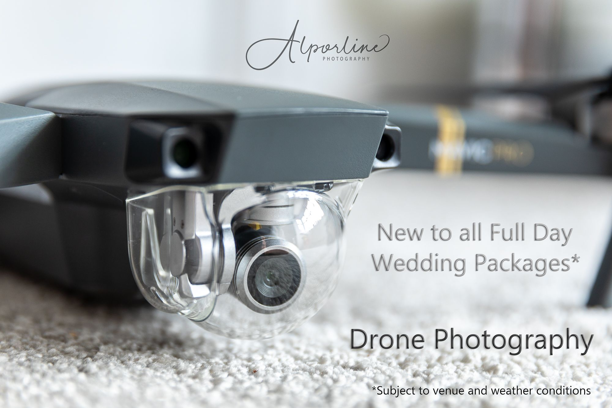 Drone_wedding_photography.jpeg