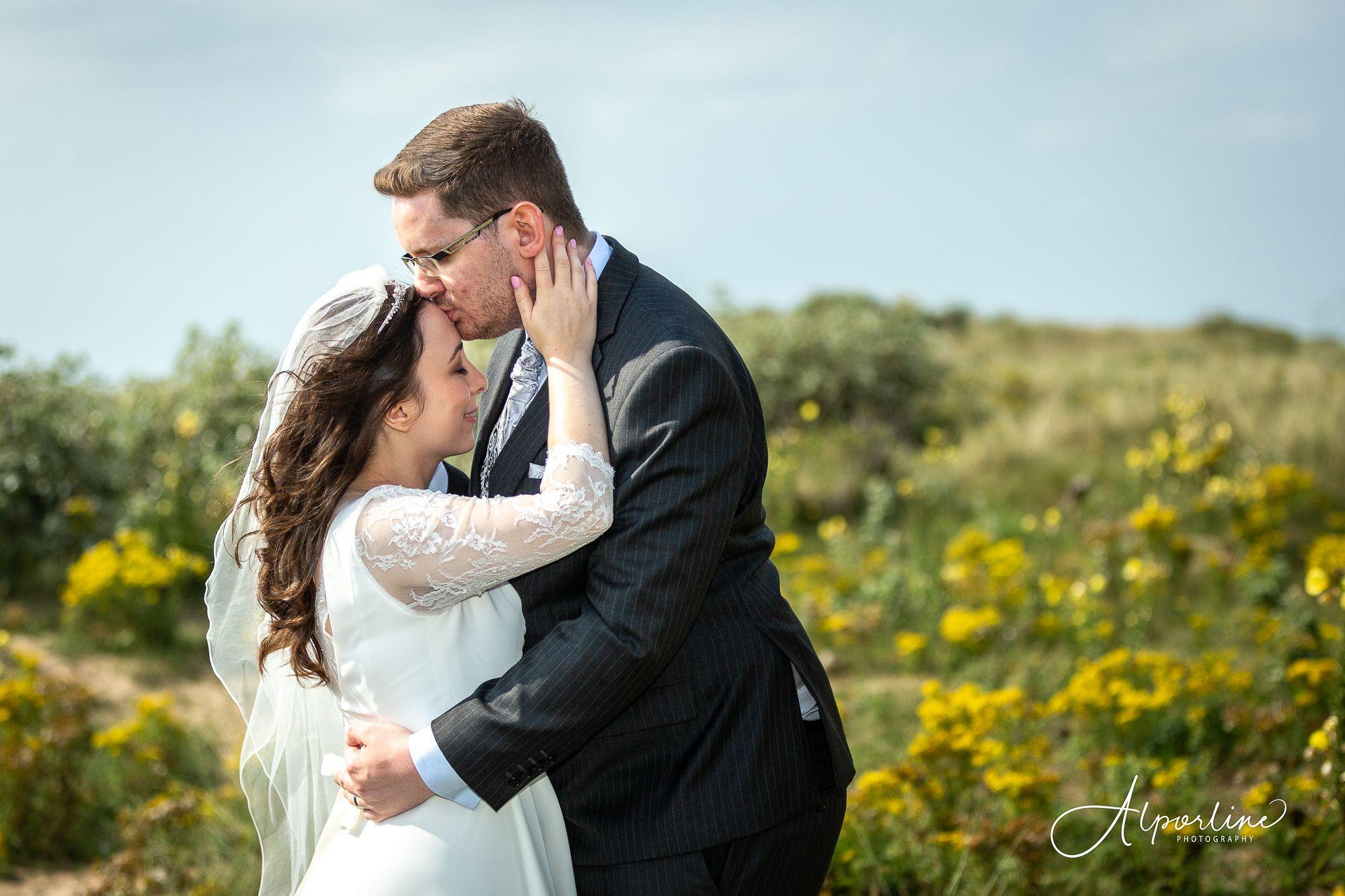 The-Glendower-hotel-wedding-photograph-blackpool-wedding-photographer.jpg