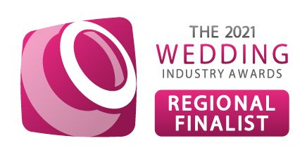 The_2021_Wedding_Industry_Awards