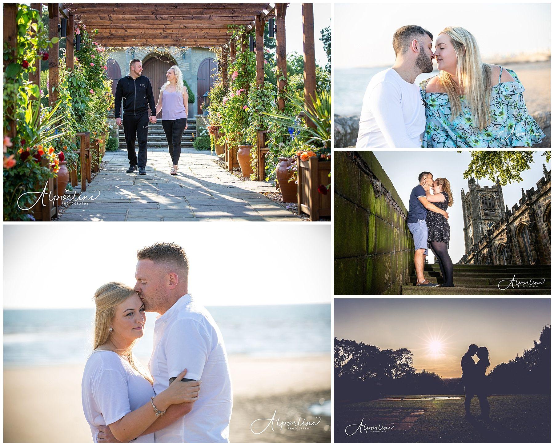 Pre-wedding-shoot-wedding-photograph-blackpool-wedding-photographer.jpg