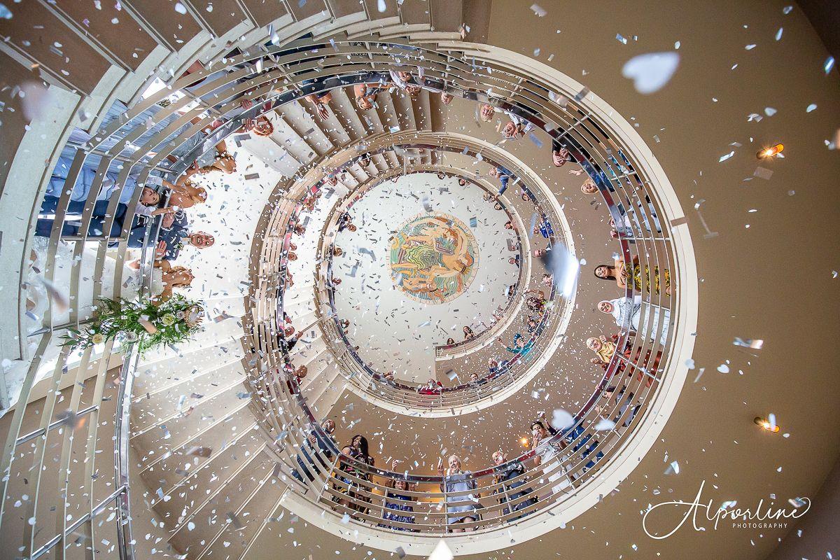 Midland-hotel-wedding-photograph-morecambe-lancashire-wedding-photographer.jpg