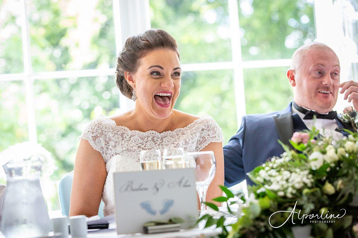 Ribby-hall-wedding-photograph-preston-lancashire-wedding-photographer.jpg