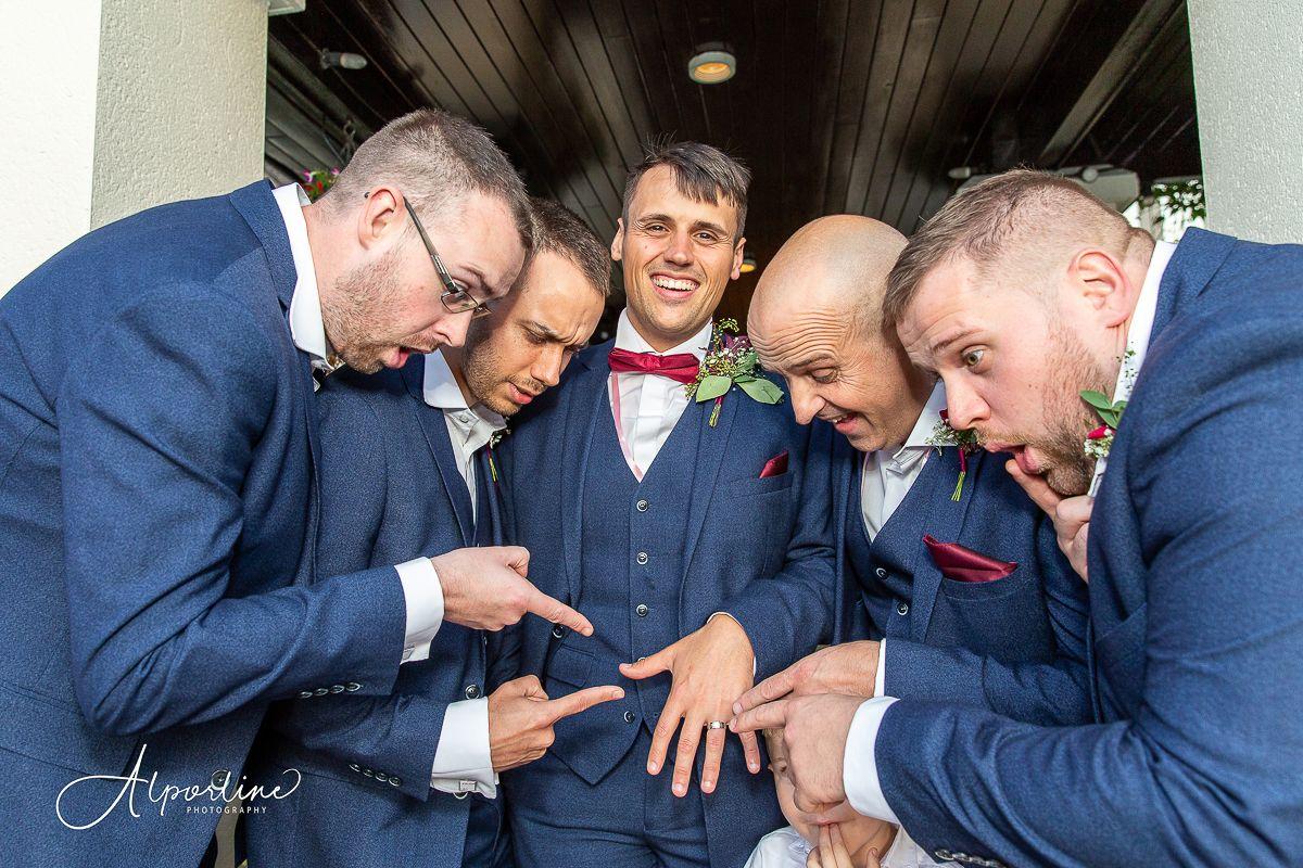 Lancaster-house-wedding-photograph-lancaster-lancashire-wedding-photographer.jpg