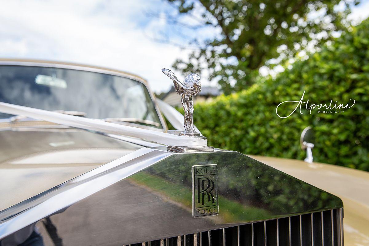 Broadoaks-country-hotel-wedding-photograph-cumbria-wedding-photographer.jpg