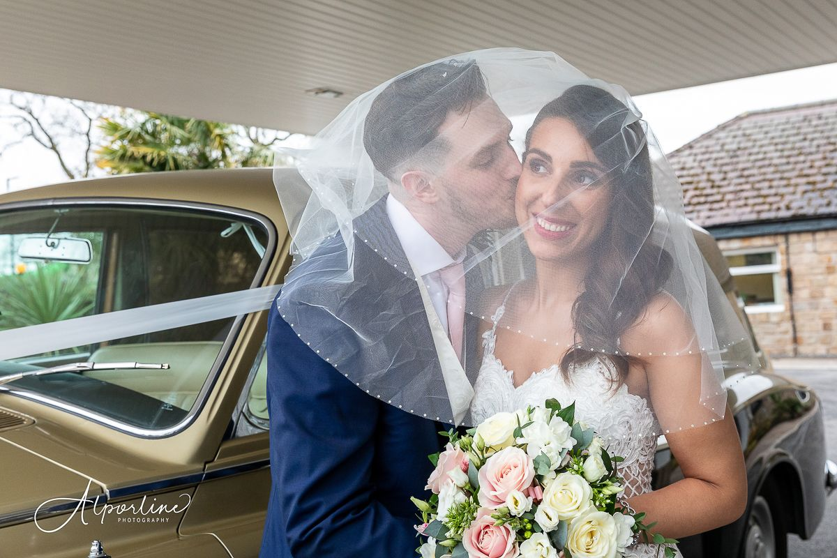 Ribby-hall-wedding-photograph-blackpool-wedding-photographer.jpg