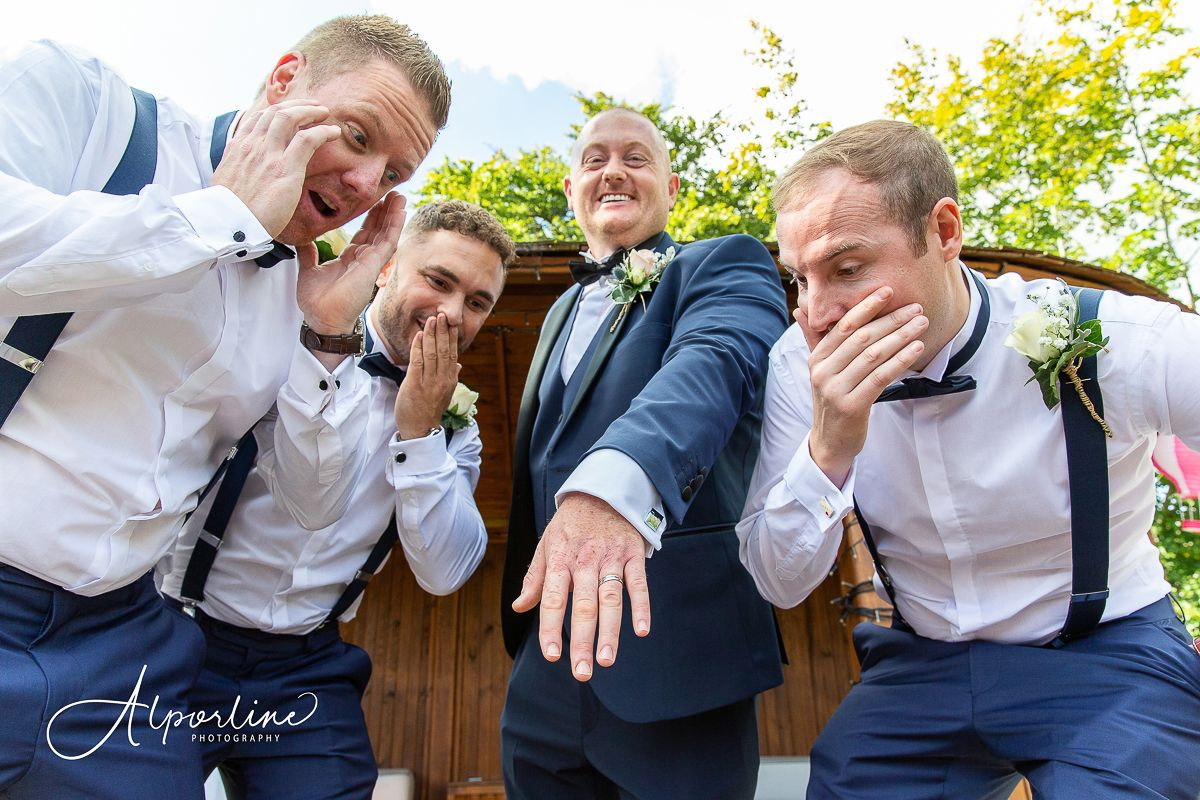 Ribby-hall-wedding-photograph-fylde-coast-wedding-photographer.jpg