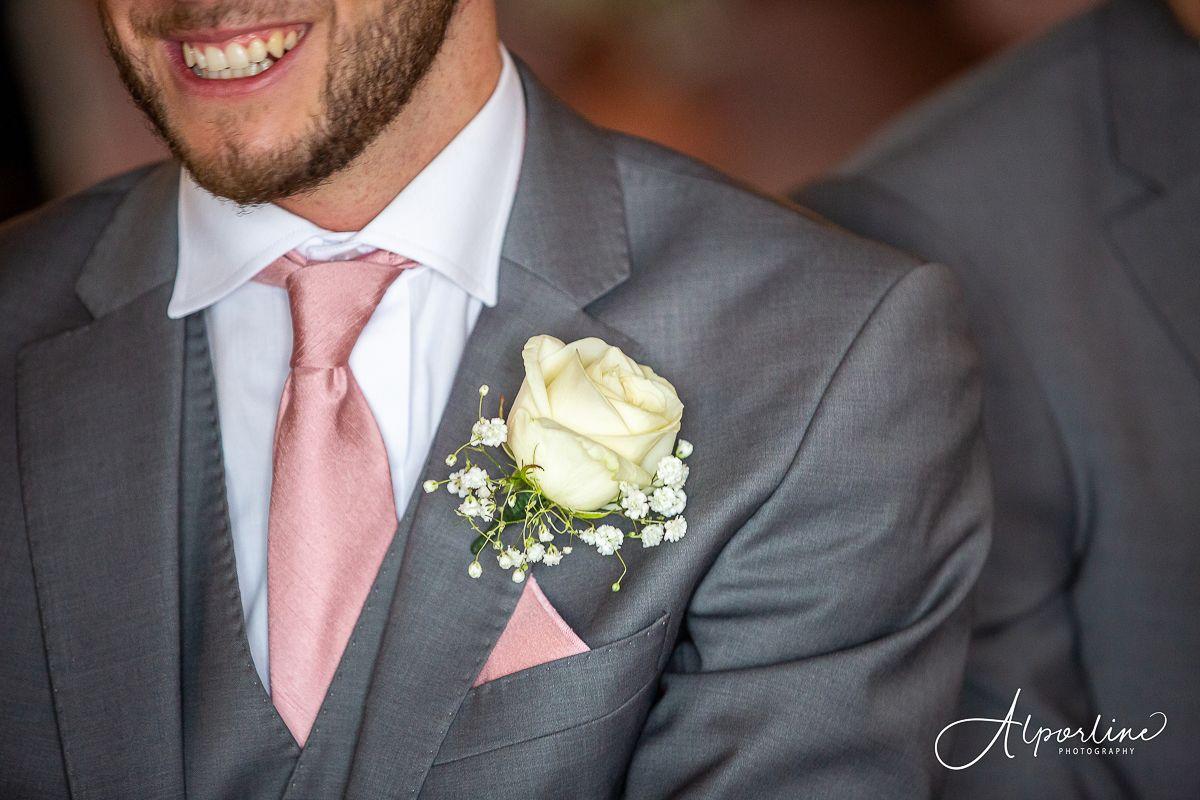 the-reat-hall-mains-wedding-photograph-fylde-lancashire-wedding-photographer.jpg